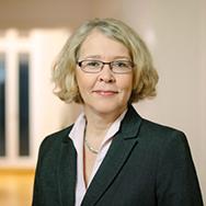 Dr. Uta-Bettina von Altenbockum